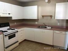 Apartment for sale in Nanaimo, Smithers And Area, 3185 Barons Road, 456937 | Realtylink.org