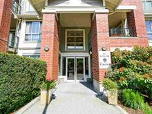 Apartment for sale in Fraserview NW, New Westminster, New Westminster, 208 285 Ross Drive, 262402613 | Realtylink.org