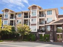 Apartment for sale in Metrotown, Burnaby, Burnaby South, 301 5788 Sidley Street, 262402628 | Realtylink.org