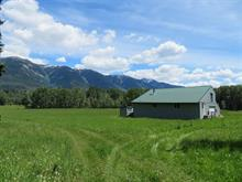 Lot for sale in Valemount - Rural West, Valemount, Robson Valley, McPhee Road, 262398331 | Realtylink.org
