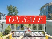 Townhouse for sale in South Marine, Vancouver, Vancouver East, 1930 E Kent Avenue South, 262402348 | Realtylink.org