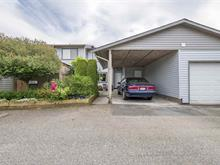Townhouse for sale in Chilliwack E Young-Yale, Chilliwack, Chilliwack, 3 46689 First Avenue, 262402263 | Realtylink.org