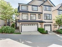 Townhouse for sale in Willoughby Heights, Langley, Langley, 76 19932 70 Avenue, 262402253 | Realtylink.org