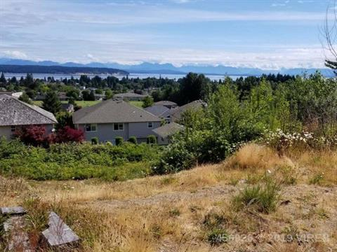 Lot for sale in Campbell River, Coquitlam, 686 Mariner Drive, 456926 | Realtylink.org