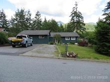 House for sale in Gold River, Robson Valley, 521 Eagle Cres, 456961 | Realtylink.org