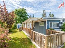Manufactured Home for sale in Nanaimo, Extension, 1572 Seabird Road, 455756 | Realtylink.org
