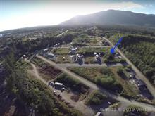 Lot for sale in Ucluelet, Salmon Beach, 1185 1st Ave, 456913 | Realtylink.org
