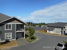 Apartment for sale in Campbell River, Coquitlam, 701 Hilchey Road, 456360 | Realtylink.org