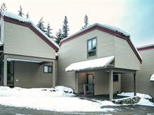 Townhouse for sale in Whistler Cay Heights, Whistler, Whistler, 3 6125 Eagle Drive, 262350310 | Realtylink.org