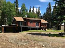 House for sale in Salmon Valley, Prince George, PG Rural North, 18325 Grayfair Road, 262402280   Realtylink.org