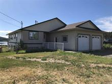 House for sale in 103 Mile House, 100 Mile House, 5526 Lakeside Court, 262402113 | Realtylink.org