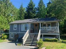 House for sale in Britannia Beach, Squamish, Squamish, 641 Lower Crescent, 262387281 | Realtylink.org