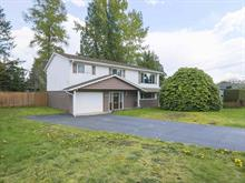 House for sale in Oxford Heights, Port Coquitlam, Port Coquitlam, 4050 Wellington Street, 262386897 | Realtylink.org