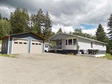 Manufactured Home for sale in Williams Lake - Rural North, Williams Lake, Williams Lake, 1280 Smedley Road, 262399858 | Realtylink.org