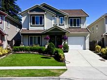 House for sale in Glenwood PQ, Port Coquitlam, Port Coquitlam, 1717 Dorset Avenue, 262399589 | Realtylink.org
