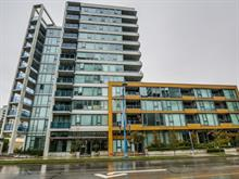 Apartment for sale in Brighouse, Richmond, Richmond, 610 7117 Elmbridge Way, 262401093 | Realtylink.org