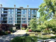 Apartment for sale in Quilchena, Vancouver, Vancouver West, 303 4685 Valley Drive, 262401223 | Realtylink.org