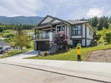 House for sale in Eastern Hillsides, Chilliwack, Chilliwack, 19 8295 Nixon Road, 262398248 | Realtylink.org