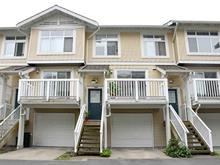 Townhouse for sale in Willoughby Heights, Langley, Langley, 206 20033 70 Avenue, 262401756 | Realtylink.org
