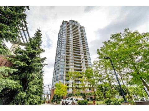 Apartment for sale in Sullivan Heights, Burnaby, Burnaby North, 801 9888 Cameron Street, 262401639 | Realtylink.org