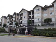 Apartment for sale in North Meadows PI, Pitt Meadows, Pitt Meadows, 213 19673 Meadow Gardens Way, 262402073 | Realtylink.org