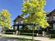 Townhouse for sale in Metrotown, Burnaby, Burnaby South, 54 6088 Beresford Street, 262401980 | Realtylink.org