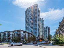 Apartment for sale in New Horizons, Coquitlam, Coquitlam, 3101 3102 Windsor Gate, 262402165 | Realtylink.org