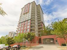 Apartment for sale in Downtown NW, New Westminster, New Westminster, 1302 833 Agnes Street, 262402138 | Realtylink.org