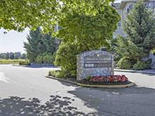 Apartment for sale in North Meadows PI, Pitt Meadows, Pitt Meadows, 120 19673 Meadow Gardens Way, 262400009 | Realtylink.org