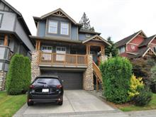 House for sale in Silver Valley, Maple Ridge, Maple Ridge, 13876 229 Lane, 262401935   Realtylink.org