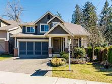 House for sale in Willoughby Heights, Langley, Langley, 7050 208a Street, 262401915 | Realtylink.org