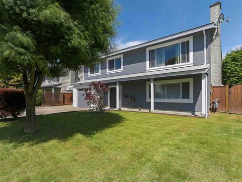 House for sale in Ladner Elementary, Delta, Ladner, 4482 46b Street, 262401927 | Realtylink.org