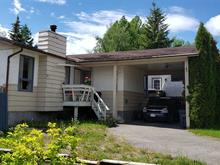 House for sale in St. Lawrence Heights, Prince George, PG City South, 8231 St Lawrence Avenue, 262401905 | Realtylink.org