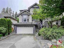 House for sale in Heritage Woods PM, Port Moody, Port Moody, 10 Alder Drive, 262402164 | Realtylink.org