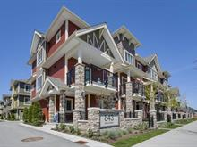 Townhouse for sale in Queensborough, New Westminster, New Westminster, 27 843 Ewen Avenue, 262368540 | Realtylink.org