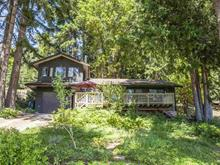 House for sale in Mayne Island, Islands-Van. & Gulf, 281 Wood Dale Drive, 262402145 | Realtylink.org