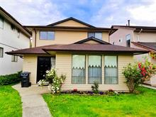House for sale in West Cambie, Richmond, Richmond, 9340 Patterson Road, 262400761 | Realtylink.org