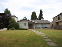 House for sale in South Cambie, Vancouver, Vancouver West, 6850 Laurel Street, 262400662 | Realtylink.org