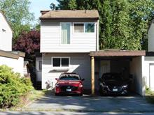 House for sale in Meadow Brook, Coquitlam, Coquitlam, 3012 Ashbrook Place, 262400861   Realtylink.org