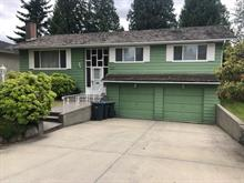 House for sale in Glenayre, Port Moody, Port Moody, 615 Foress Drive, 262400365   Realtylink.org