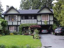 House for sale in Woodland Acres PQ, Port Coquitlam, Port Coquitlam, 2649 Tuohey Avenue, 262400559 | Realtylink.org