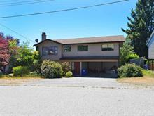 House for sale in Sechelt District, Sechelt, Sunshine Coast, 4367 Cameo Road, 262360355 | Realtylink.org