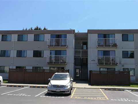 Apartment for sale in Granville, Richmond, Richmond, 213 7240 Lindsay Road, 262384696 | Realtylink.org