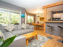 Townhouse for sale in Valleycliffe, Squamish, Squamish, 4 38247 Westway Avenue, 262391971 | Realtylink.org