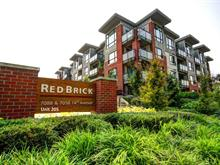 Apartment for sale in Edmonds BE, Burnaby, Burnaby East, 205 7088 14th Avenue, 262378068 | Realtylink.org