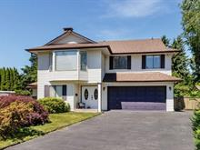 House for sale in Lower Mary Hill, Port Coquitlam, Port Coquitlam, 1935 Homfeld Place, 262402786 | Realtylink.org