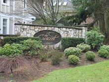 Townhouse for sale in Elgin Chantrell, Surrey, South Surrey White Rock, 92 3500 144 Street, 262376841 | Realtylink.org