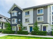 Townhouse for sale in Willoughby Heights, Langley, Langley, 84 8438 207a Street, 262402777   Realtylink.org