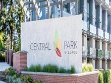 Apartment for sale in Central Abbotsford, Abbotsford, Abbotsford, 106 3080 Gladwin Road, 262402449 | Realtylink.org