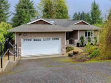 House for sale in Ranch Park, Coquitlam, Coquitlam, 1015 Ogden Street, 262390853 | Realtylink.org